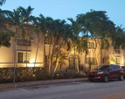 1551 West Avenue Unit #4, Miami Beach image