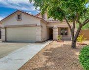 11101 E Flossmoor Avenue, Mesa image