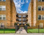 4816 N Avers Avenue Unit #2E, Chicago image