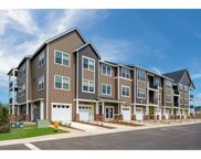 16401 SW Chadwick  WAY Unit #104, Portland image