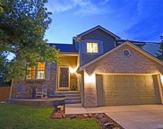 396 Wessex Circle, Highlands Ranch image