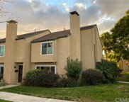 15902 Patom Court, Fountain Valley image