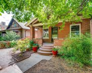1369 Garfield Street, Denver image