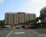 3215 Ala Ilima Street Unit BPH4, Honolulu image