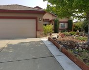 5500  Treasure Drive, Rocklin image