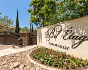 9215 Fostoria Court, Rancho Bernardo/4S Ranch/Santaluz/Crosby Estates image