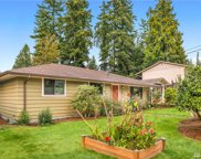 7709 200th St SW, Edmonds image