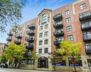 1155 W Madison Street Unit #303, Chicago image