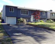 26688 33 Avenue, Langley image