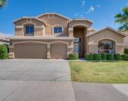6958 E Mirabel Avenue, Mesa image
