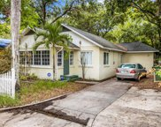 1311 17th Street W, Bradenton image
