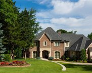 6505 Forest Creek Drive, Edmond image