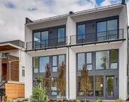 2606 45th Avenue SW Unit #C, Seattle image