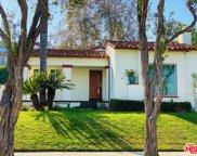 4235  Angeles Vista Blvd, View Park image
