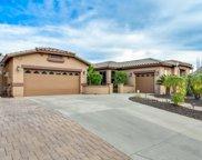 6536 W Brookhart Way, Phoenix image