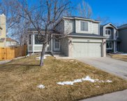 5538 S Youngfield Way, Littleton image