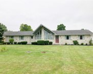 10531 E County Road 600 N, Indianapolis image