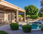 10730 N 127th Way, Scottsdale image
