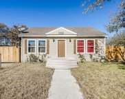3629 Crenshaw Avenue, Fort Worth image
