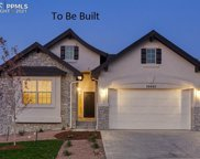 825 Easy Goer Court, Colorado Springs image