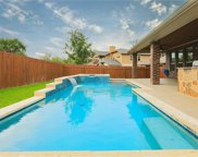 2727 Grand Oaks Loop, Cedar Park image