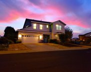 2351  Petruchio Way, Roseville image