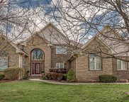 7045 Dickinson  Lane, Indianapolis image