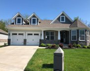 11744 Hickory Run  Court, Symmes Twp image
