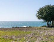 43 Wild Iris, The Sea Ranch image