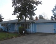 5780 E Bonnyview Rd, Redding image