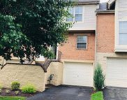 105 Berrington Ct, Bethel Park image