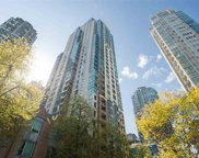 1238 Melville Street Unit 1805, Vancouver image