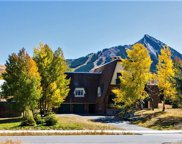 852 Gothic Road, Mt Crested Butte image