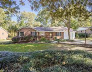 20 Windemere Drive, Greenville image