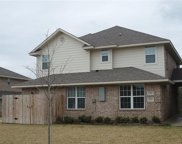 2326 Autumn Chase, College Station image