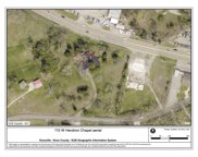 115 W Hendron Chapel Rd, Knoxville image