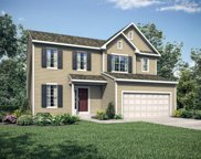 6844 Charlestown  Lane, Deerfield Twp. image