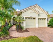 7436 Wexford Court, Lakewood Ranch image