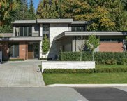 3430 Aintree Drive, North Vancouver image