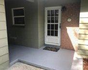 2423 Auburn Drive, Cocoa image