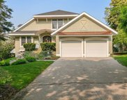 4067 Lakeridge Drive, Holland image