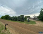 26986 S Tallgrass Ave, Sioux Falls image