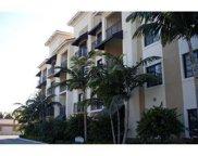 4903 Midtown Lane Unit #3218, Palm Beach Gardens image