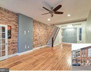143 S Linwood  S Avenue, Baltimore image