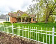 263 Turnberry Drive, Valparaiso image