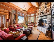 8045 Woodland View Dr, Park City image