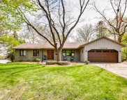 13054 Euclid Avenue, Apple Valley image
