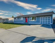421 W 11th Ave, Kennewick image