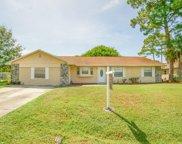 412 Eldron Boulevard, Palm Bay image