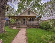 5536 43rd Avenue S, Minneapolis image